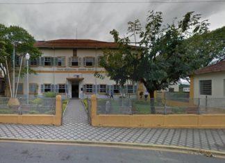 Prefeitura de Itatiaia
