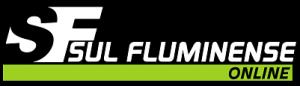 Sul Fluminense Online