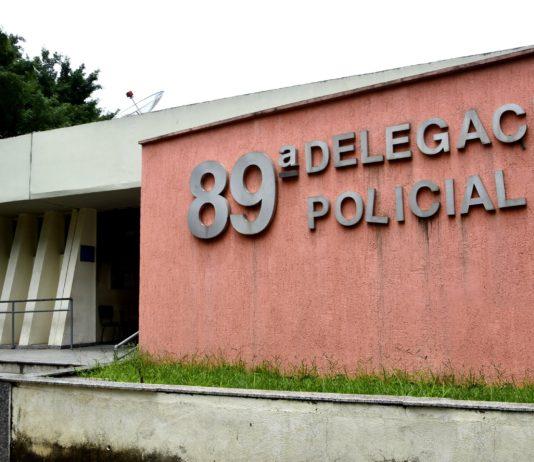 89ª DP