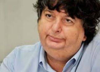 """Inelegível e declarado """"pré-candidato"""", Neto aparece duas vezes em lista de impedidos do TCE"""