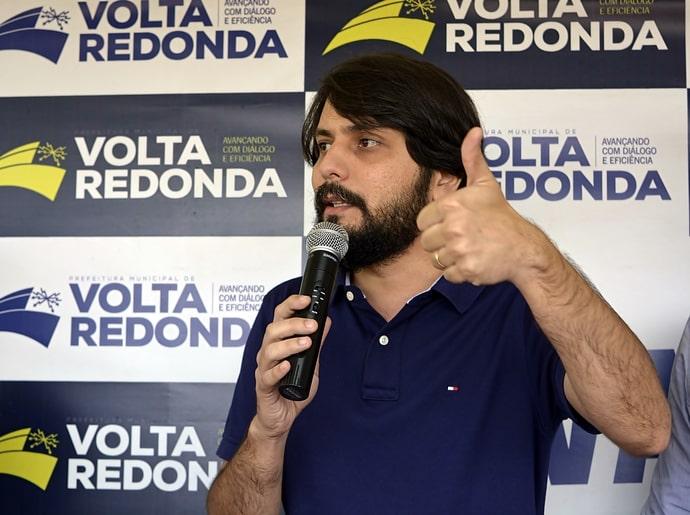 Samuca Silva