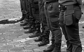 Polícia Militar do Rio tem 300 agentes afastados por suspeita do COVID-19