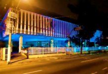 Câmara de Volta Redonda homenageia o Dia da Conscientização do Autismo