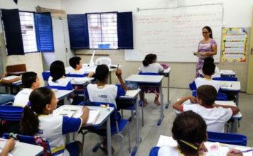 Escolas particulares temem redução de mensalidades