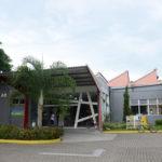 Hospital de Emergência de Resende