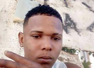 Jovem com passagem é morto a tiros na Vila Maria