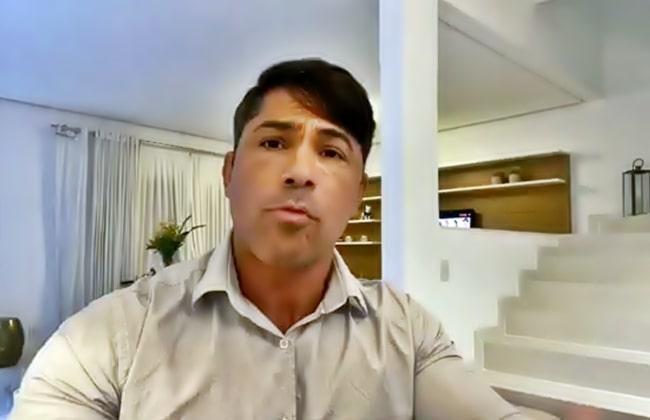 Idosa morre com positivo para coronavírus em Barra do Piraí