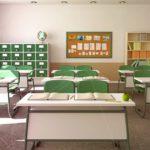 Mensalidades escolares na mira da Justiça
