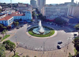 Samuca prorroga quarentena do comércio em Volta Redonda