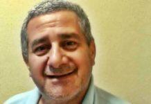 Secretário morre com suspeita de Covid-19