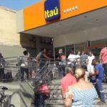 Prefeitura define novo horário para bancos em Volta Redonda