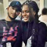 Casal atacado a tiros e adolescente morre em VR