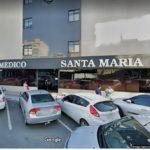 Barra Mansa confirma segunda morte por Covid-19