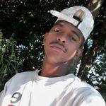 Identificado jovem morto em ação da PM n Belo Horizonte
