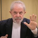 Lula tem pedido negado e condenação mantida no TRF-4