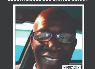 Pastor está foragido por tentar matar mulher com taco