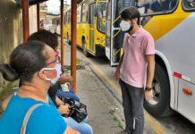 Samuca retira mais três linhas de ônibus da Sul Fluminense