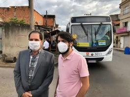 Samuca vai recorrer de decisão de devolução