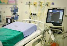 VR tem mais oito leitos para tratamento de Covid-19