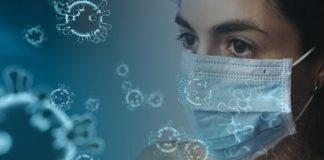 Coronavírus faz mais três vítimas em Volta Redonda