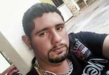 Corpo encontrado no Paraíba é do jovem Renan desaparecido