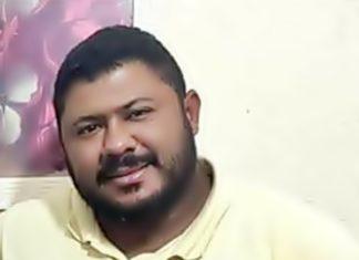 Empresário é morto a tiros dentro da choperia dele, em Resende