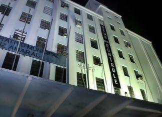 Prefeitura de Barra Mansa
