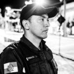 Sargento morre em disparo acidente no batalhão de Três Rios