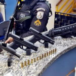 Confronto acaba com três mortos e três feridos em Barra Mansa