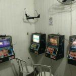 Bingo clandestino é descoberto no centro de Resende