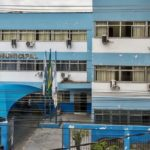 Câmara de Vereadores de Barra Mansa
