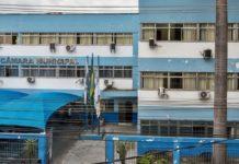 Confusão marca aprovação de impeachment contra Rodrigo Drable