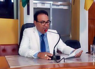 Câmara convida representantes do São João Batista sobre situação do hospital