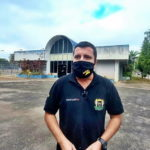 Ciosp terá nova sede em Volta Redonda