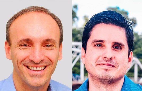 Progressista e Cidadania fecham candidatura para prefeitura de Barra do Piraí