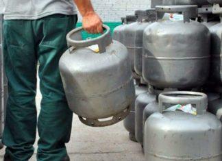 Petrobras anuncia aumento do gás de cozinha em 5%