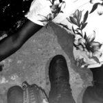 Homem morto a tiros em Volta Redonda