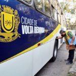 Justiça cancela audiência pública sobre transporte coletivo em Volta Redonda