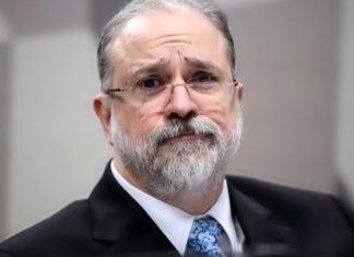 Parecer da PGR é a favor de afastamento de Rodrigo Drable do cargo