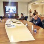 Comissão Processante da Câmara entrega relatório final contra Paulinho do Raio-X