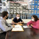 Comissão Processante notifica Rodrigo Drable sobre pedido de cassação