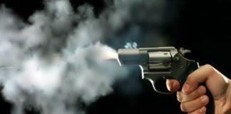 Suspeito morre em confronto com a PM em Barra Mansa
