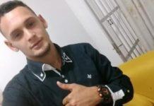 Família procura jovem desaparecido em Barra Mansa