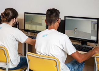 Firjan abre vagas para cursos gratuitos à distância