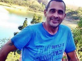 Homem desaparecido em Resende é encontrado morto dentro de porta-malas