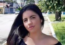 Jovem está desaparecida em Volta Redonda