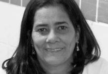 Mulher morre no hospital depois de ser atropelada em Porto Real