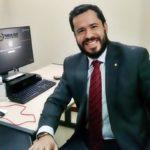 Novo delegado promete fechar o cerco a traficantes na Cidade do Aço