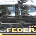 PF faz operação no Rio contra fraudes na Fecomércio/RJ