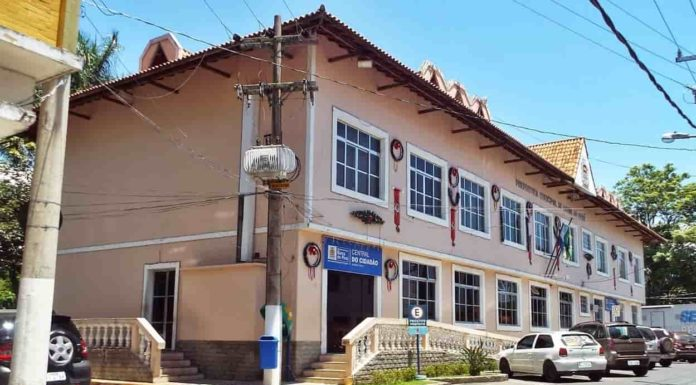 TCE-RJ aponta irregularidades em análise das contas de Barra do Piraí